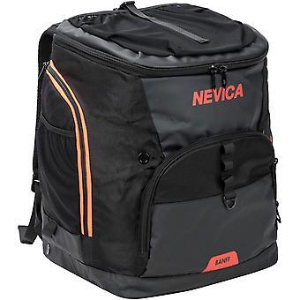 Nevica Banff Ski Boot Bag