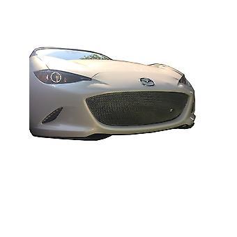 Mazda MX5 MK4 ND - Täysi alempi säleikkö (2015 -)
