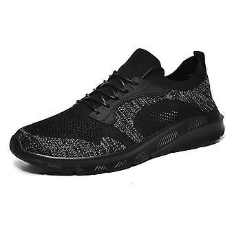 ميككارا للجنسين 0218 vm3 أحذية رياضية
