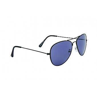Sunglasses Unisex Pilot Cat.3 Black (018)