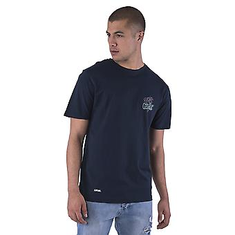 CAYLER & SONS Men's T-Shirt WL GDVBS