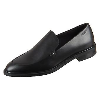 Vagabond Frances 500640120 universal all year women shoes
