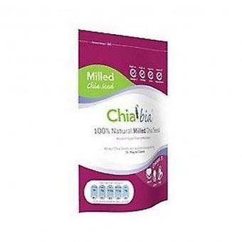 Chia Bia - Öğütülmüş Chia Tohumu 315g