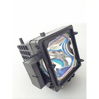 التلفزيون الإسقاط مصباح XL-5200