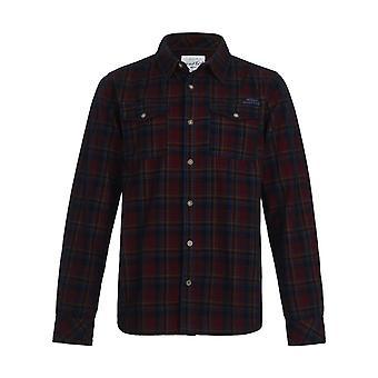 חולצת Wrays Cord Check