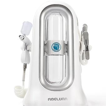 2-in-1 Hydra Dermabrasion Aqua Peeling Spa Beauty Machine- Facial Hydration