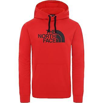 The North Face Surgent T92XL8ZB4 universella året män tröjor