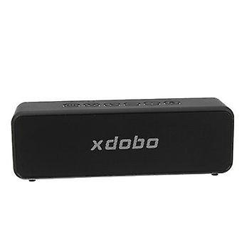 4000mAh 30W bluetooth 5 3 Music Mode Super Bass IPX7 Waterproof