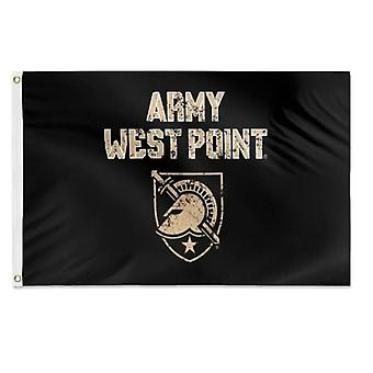 Army Black Knights Flag