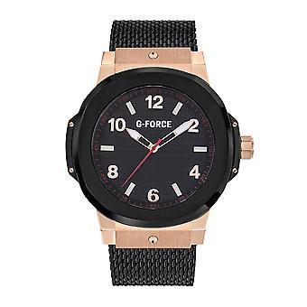 Men's Watch G-Force 6810003