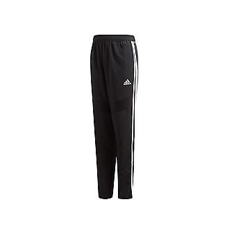 Adidas JR Tiro 19 Woven D95954 universal all year boy trousers