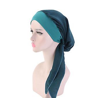 Mulheres Muçulmanas Moda Hijab
