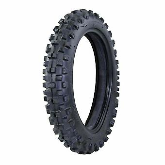 Yamaha PW80 Front Tyre 60 100-14 Off Road