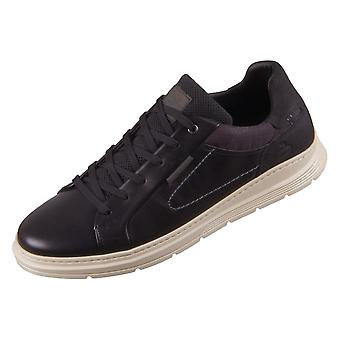 Bullboxer 895K20968ABLCKSU10 universal  men shoes