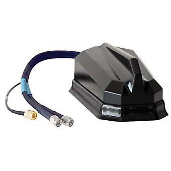 AP-MIMO LTE/Cellular/PCS/GPS/WiFi Combo Antenna