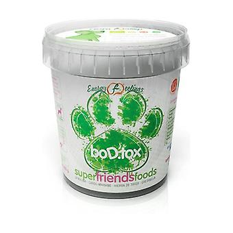 Super Friends Foods Dtox (For Dogs) 400 g