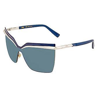 Ladies'�Sunglasses MCM MCM106S-045 (�� 65 mm)