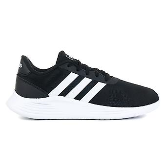 Adidas Lite Racer 20 K FY7248 running all year kids shoes