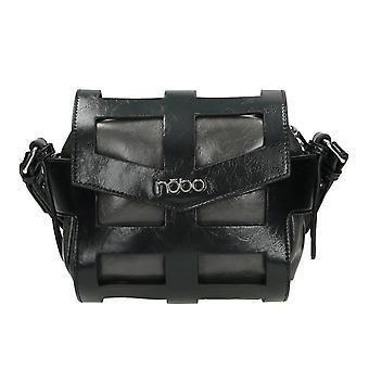 Nobo ROVICKY101920 rovicky101920 sacs à main pour femmes de tous les jours