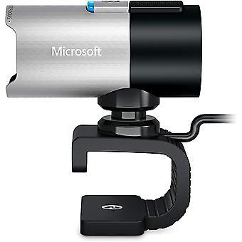 FengChun Q2F-00016 LifeCam Studio Webcam für Unternehmen
