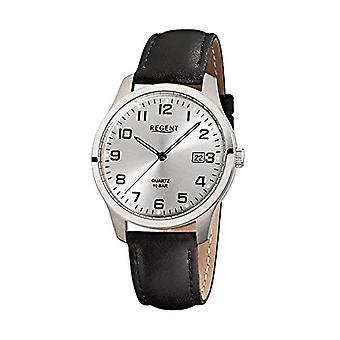 REGENT Elegant Watch 11190161