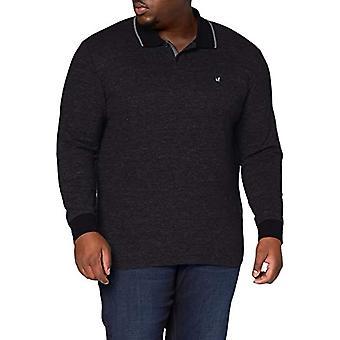 s.Oliver Big Size 131.10.010.12.130.2060266 T-Shirt, 99 W0, XXL Men