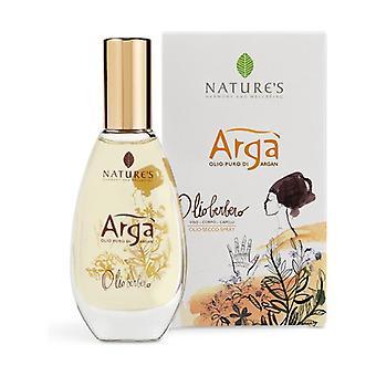 Argà Berber olja 50 ml olja