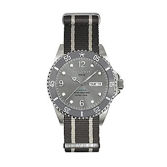 Oxygen watch ex-d-ele-40-nn
