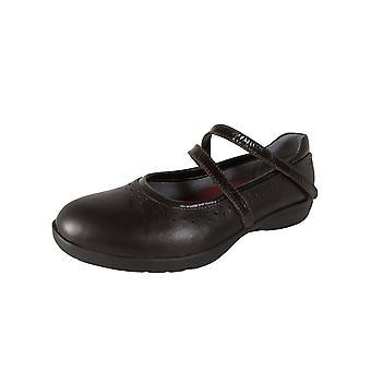 Aravon Womens Jodi Mary Jane Shoes