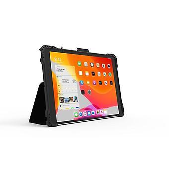 Max Extreme Folio X iPad 10