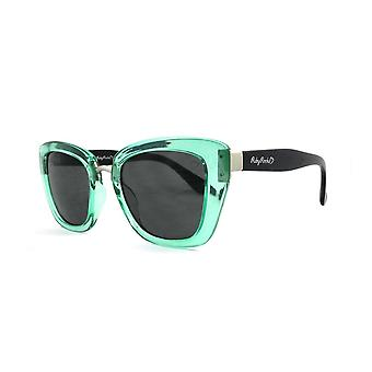 Ruby rocks squarish cat sunglasses 47114