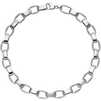 M&M Tyskland MN3434-145 Ren volym Kvinnors Halsband