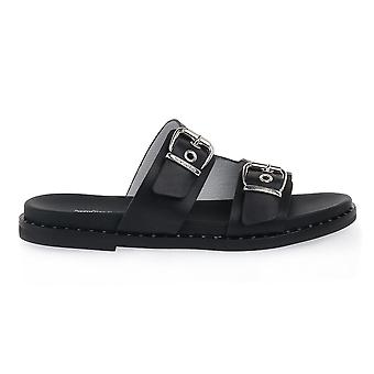 Nero Giardini 115522100 universal summer women shoes
