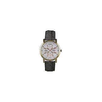 Reloj Unisex Arabians (40 Mm) (ø 40 Mm)