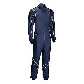 Racing jumpsuit Sabelt Sabelt Hero TS-9 Blue (Size 68)