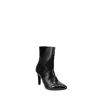 Rialto | Casilda Ankle Boot