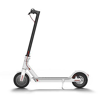 Mijia M365 Foldable Two-wheeled Mini Portable Electric Scooter With 30km Range