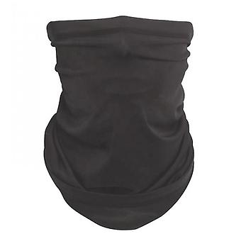 Face Cover Scarf, Summer Cool Breathable Lightweight Sun & Wind-proof