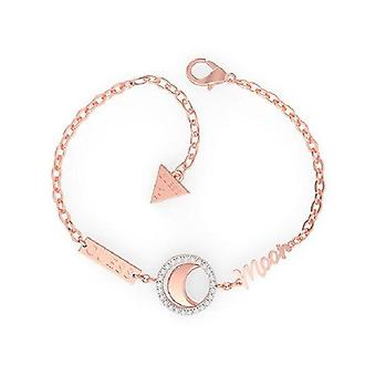 Guess jewels new collection bracelet ubs29002-s