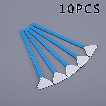 Aps-c Sensor Reinigung - Telefon Bildschirm Optische sen