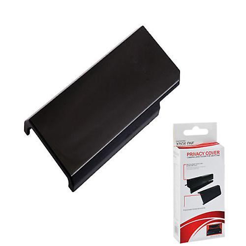 Kabalo Xbox One Kinect 2.0 Camera Privacy Cover