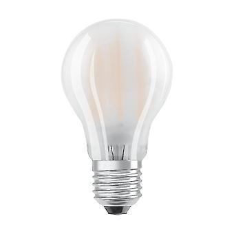 Flood spot lights led base classic a/led lamp  classic bulb shape  with screw base: e27  220 to 240 v  2700 k