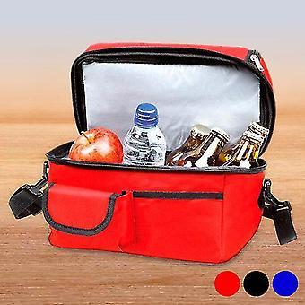 Beach sand toys cool bag 144364