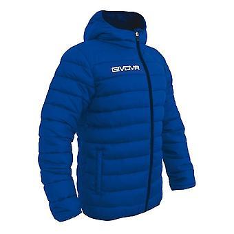Givova Olanda G0130204   men jackets