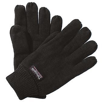 Regatta Unisex Thinsulate thermische Winter Handschoenen