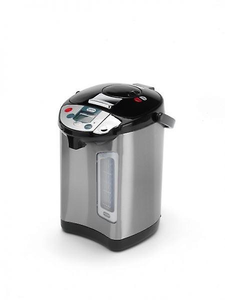 3.5 L Thermo Pot 680w Instant-Wasser kochen und hält Warm