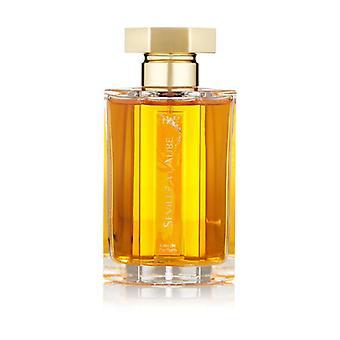 L'Artisan Parfumeur 'Seville A L'Aubl' Eau de Parfum 3.4oz/100ml New In Box