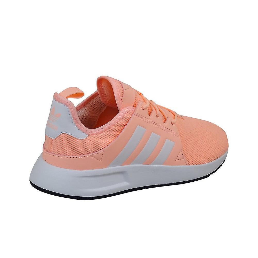 Adidas X Plr J B37818 Universal Sommer Kids Sko