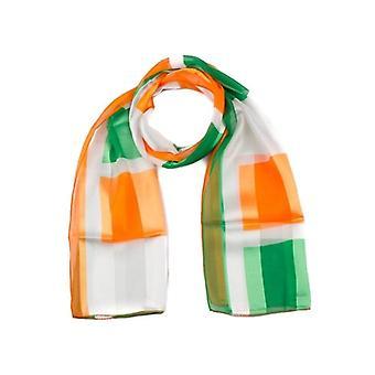 Union Jack usar Irlanda bandera damas Scarve