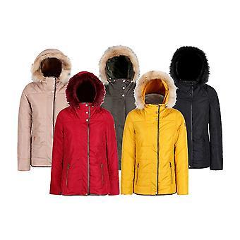 Regatta Ladies Winika Insulated Jacket